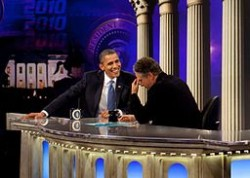 256px-Obama_on_the_Daily_Show_with_Jon_Stewart_cropped