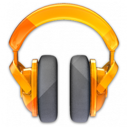 Google-Play-Music-icon