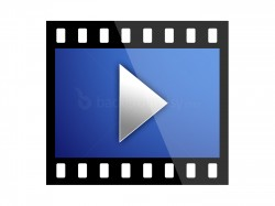 film-frame-play-icon