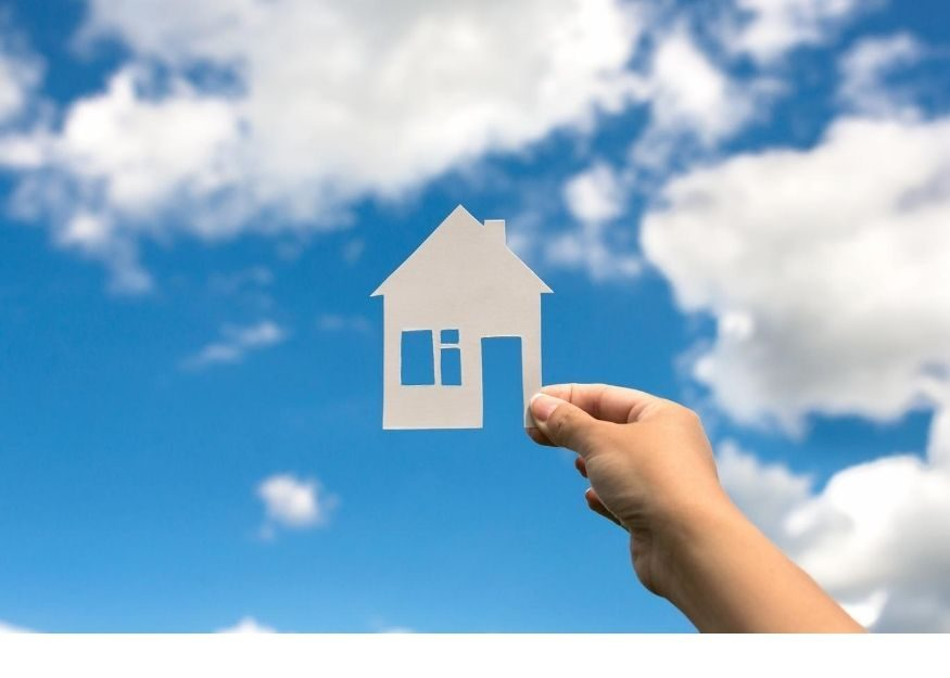 3 Tips for Choosing Investment Vehicles (Part 2): Why invest in property?