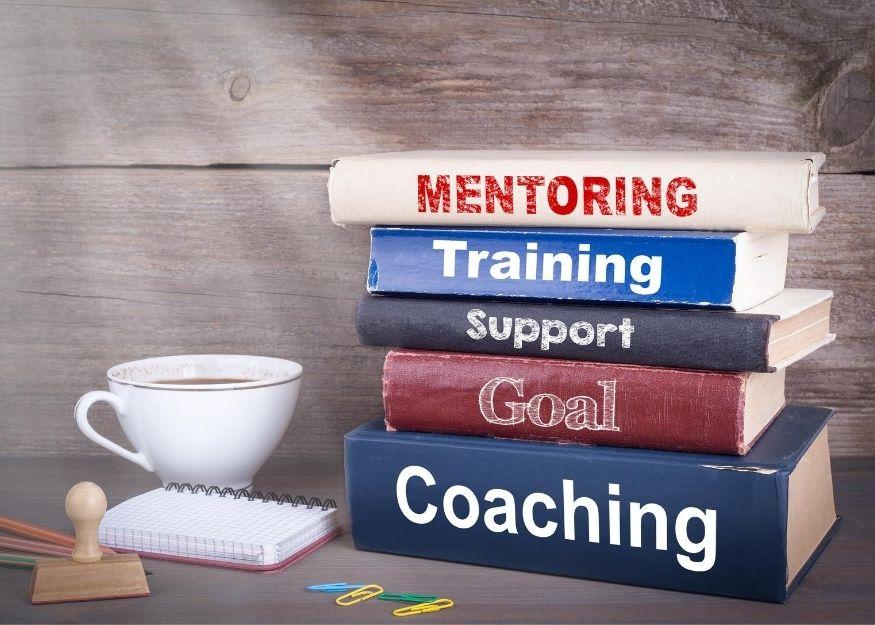 Investing-coaches
